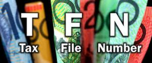 tax-file-number-australia-backpacker-main