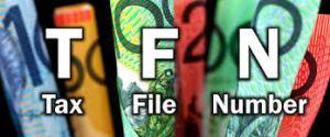 tax-file-number-australia-backpacker-main